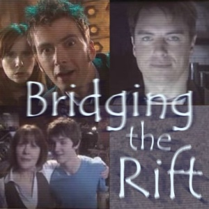 Bridging The Rift Podcast